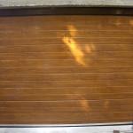 drvenagaraznavrata