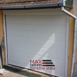 maxdoorsmart